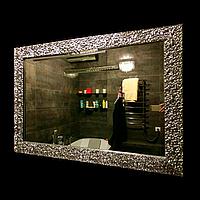 Зеркало chameleon 900 х 700 мм