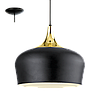 Подвесной светильник (люстра) Eglo 95382 Obregon