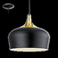 Подвесной светильник (люстра) Eglo 95382 Obregon, фото 1