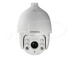 3Мп IP SpeedDome Hikvision DS-2DE7330IW-AE