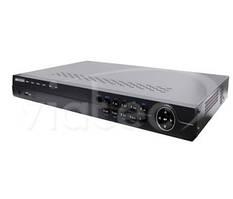 4-канальный HD-SDI видеорегистратор Hikvision DS-7204HFHI-ST