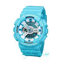 Часы Casio G-Shock GA-110  Mint AAA