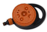 Ороситель 8-функциональный на подставке