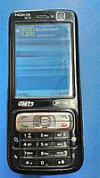 Мобильный телефон Nokia 73