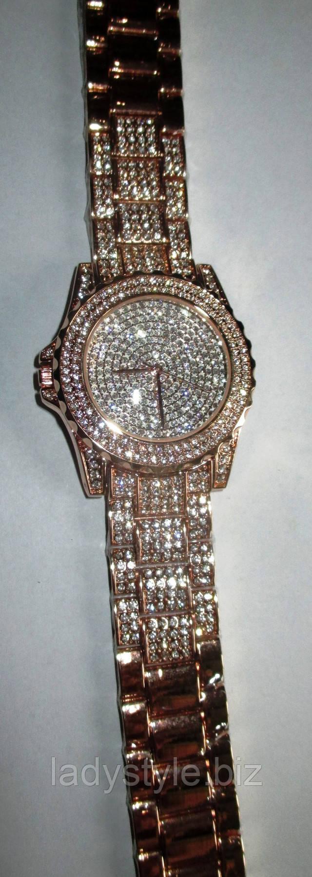 купить украшения серебро колье ожерелье натуральный лунный камень подарок талисман амулет украшение серьги диопсид хромдиопсид