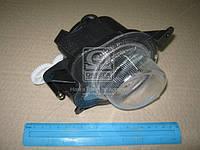 Фара противотуманная левая CHERY AMULET 2004-2012 год производитель TEMPEST