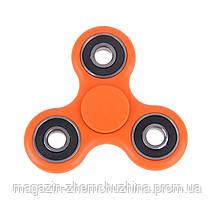 Игрушка антистресс Fidget Spinner, фото 2