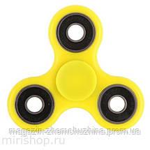 Игрушка антистресс Fidget Spinner, фото 3