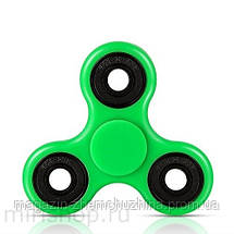 Игрушка антистресс Fidget Spinner!Акция, фото 3