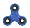 Игрушка антистресс Fidget Spinner!Акция, фото 2