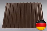 Металопрофіль Т - 14 (Germany, 0.5mm), фото 1