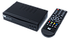 GI HD Slim COMBO -DVB-T2/S/S2 комбинированный тюнер