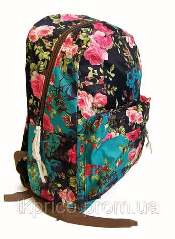Рюкзак для школы и прогулок, фото 2