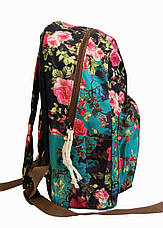 Рюкзак для школы и прогулок, фото 3