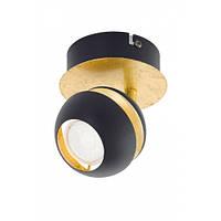 Настенный светильник (бра) Eglo 95482 Nocito, фото 1