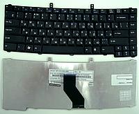 Клавиатура для ноутбука Acer EX 4120 4130 4220 4420 4620 4630 5120 5230 5630 TM 4320 4520 4720 (раскладка RU)