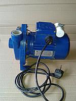 Центробежный насос для полива Ворскла исполнение №3 БЦ- 1.1-18- У1.1М