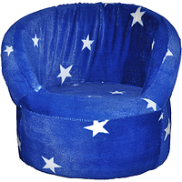 Кресло арт. 54-876 ZDK