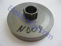 Чашка сцепления для бензопилы Goodluck (Гудлак); D71x68