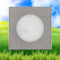 Тротуарный светильник Eglo 93481 Lamedo, фото 1