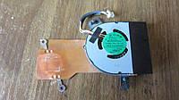 Система охлаждения Кулер Вентилятор Asus x101h
