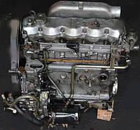 система охлаждения двигателя фиат дукато 280
