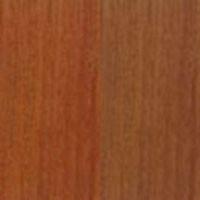 цвет орех лесной