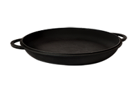 Крышка-сковорода 450мм вес5.5кг