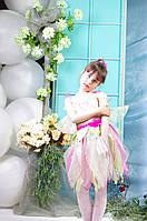 Фея Динь-Динь, фото 1