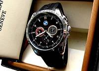 Классические мусжкие часы BMW под Ulysse Nardin. Хорошее качество. Модные часы. Купить онлайн. Код: КДН1828