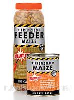 Зерновая прикормка Dynamite Baits Frenzied Feeder