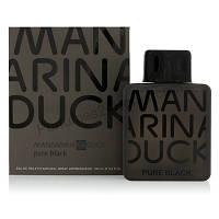 Мужская парфюмерия Mandarina duck
