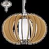 Подвесной светильник (люстра) Eglo 95598 Stellato 1