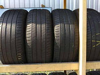 225/55 r17 Michelin 6.5 мм лето, фото 1