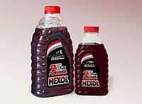 HEXOL 2T STANDARD 1л