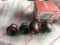 Сайлентблоки рычагов ваз 2101 2102 2103 2104 2105 2106 2107 верхние БРТ завод 9РУ01В, фото 1