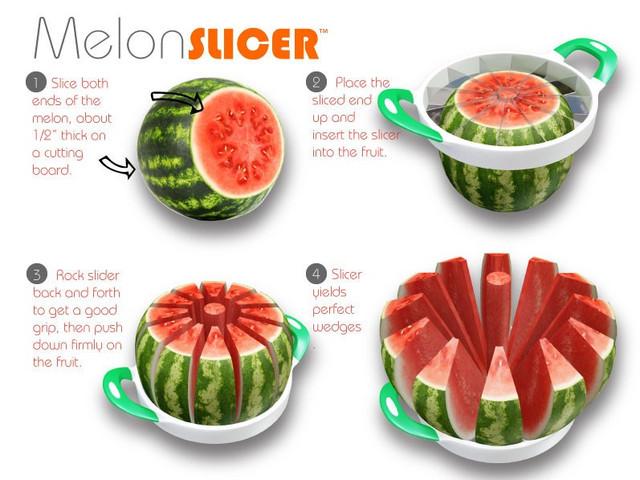 Картинки по запросу TAGLIA Melon