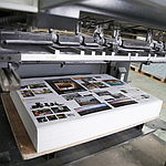 Печать рекламы