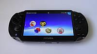Sony PlayStation Vita Wi-Fi + 3G Оригинал!