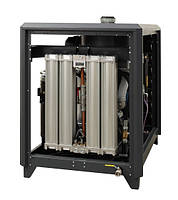 Винтовой компрессор Atmos SMARTRONIC ST 37 Vario+