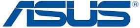 Дисплеи (экраны) для Asus