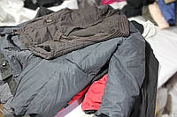 Секонд Хенд, Куртки м+ж зима Германия
