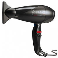 Фен для волос с ионизацией GAMA Pluma 4500