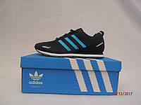 Мужские кроссовки Adidas 087-23