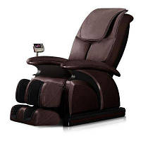 Массажное кресло OSIS ZeGo (A30-7)
