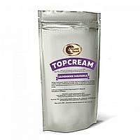 Сливки для кофе TopCream, 200 грамм