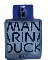 Мужская туалетная вода Mandarina Duck BLUE (тестер), 100 мл.