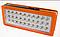 Фонарик YJ 6823 (60).Светодиодная Панель Лампа Фонарь.!Опт, фото 2