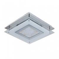 Плафон светодиодный LED