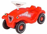 Машинка-каталка Big Bobby Car Classic, Big Motors (000 1303)